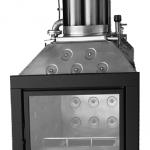 recuperadores de calor cousinox